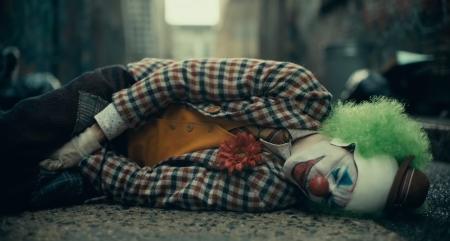 Joker filmi konusu