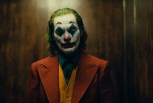 Yeni Joker