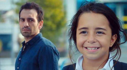 Kızım (2018-2019): Buğra Gülsoy: Demit