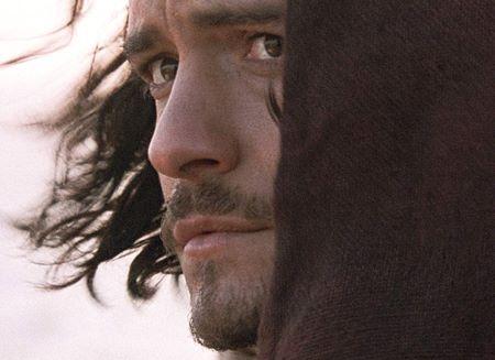 Cennetin Krallığı (2005) - Kingdom of Heaven: Ortaçağ filmi