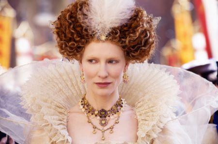 Elizabeth: Altın Çağ (2007) - Elizabeth: The Golden Age: Ortaçağ Avrupa'sı Filmi