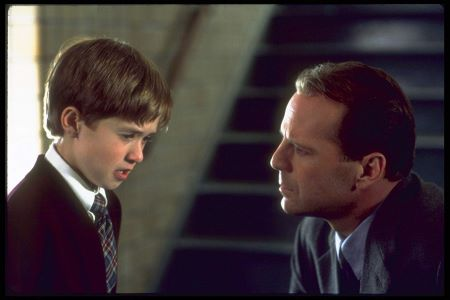 Altıncı His (1999)