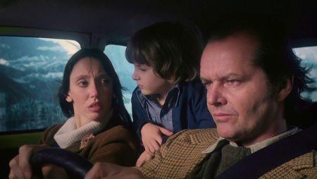 Cinnet (1980)