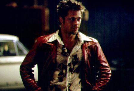 En iyi psikolojik gerilim filmleri: Dövüş Kulübü (1999)