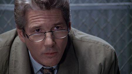 Psikolojik gerilim en iyi filmler: İlk Korku (1996)