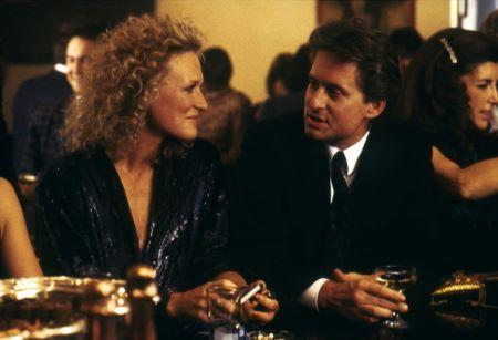 Eski filmler: Öldüren Cazibe (1987)
