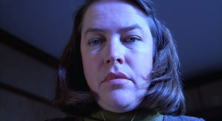 Efsane psikolojik gerilim filmleri: Ölüm Kitabı (1990)