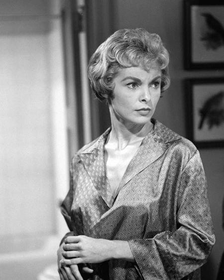 Sapık (1960)
