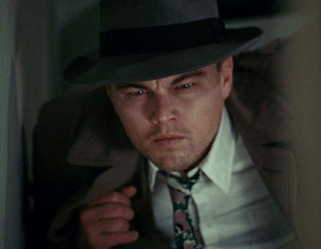 En iyi psikolojik filmler listesi: Zindan Adası (2010)