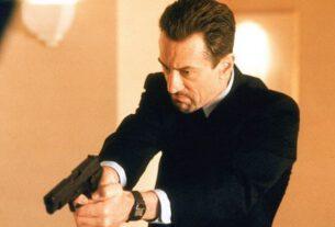 Büyük Hesaplaşma (1995)