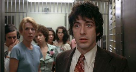 Gerçek banka soygunu hikayesinden: Köpeklerin Günü (1975)