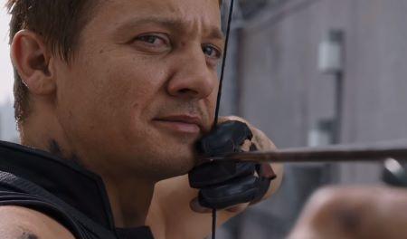 Hawkeye (Clint Barton) Kimdir?