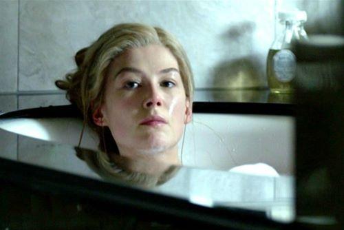 Dedektif filmi tavsiyeleri: Kayıp kız