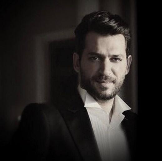 Murat Yıldımın yeni dizisi Ramo