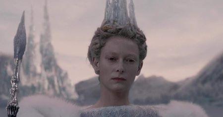 Narnia Günlükleri: Aslan, Cadı ve Dolap (2005)
