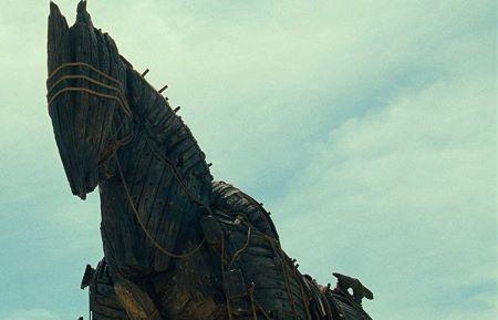 Truva (2004): En iyi mitoloji filmlerinden biri
