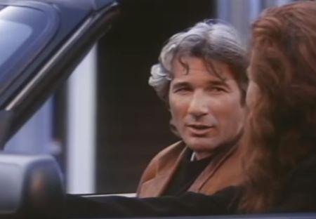 Bay Jones (1993) filmi