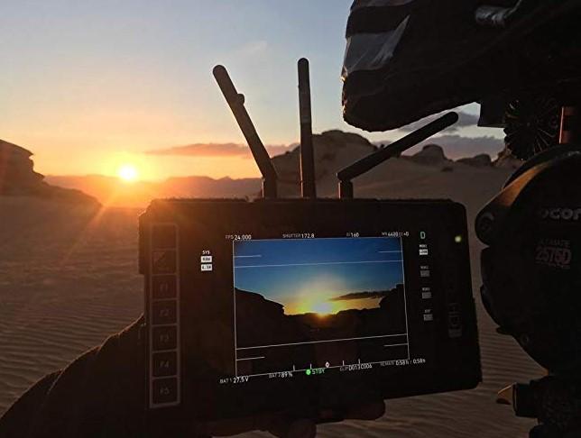 Dune filmi