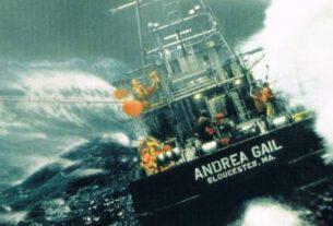 Deniz İle İlgili Filmler