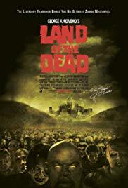 Ölüler Ülkesi