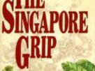 singapur gribi
