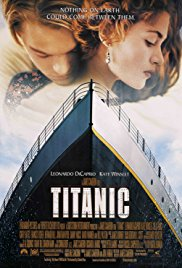 Titanik