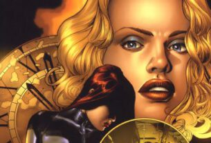 Yelena Belova Kimdir? (Black Widow)